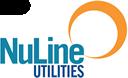 NuLine Utilities